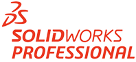 Solidworks Professional 3D Printing